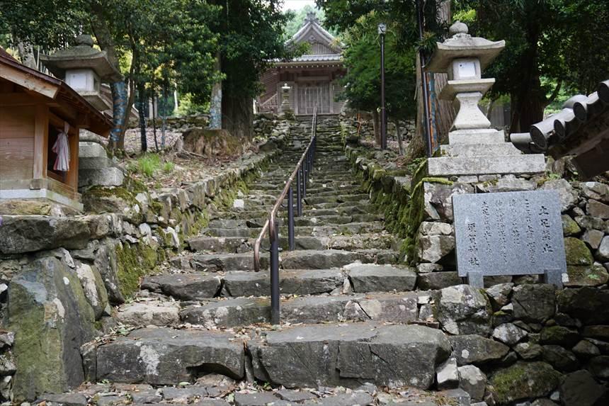 須賀神社メイン画像