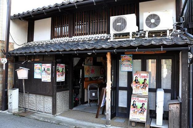 多目的ハウス 川崎やメイン画像